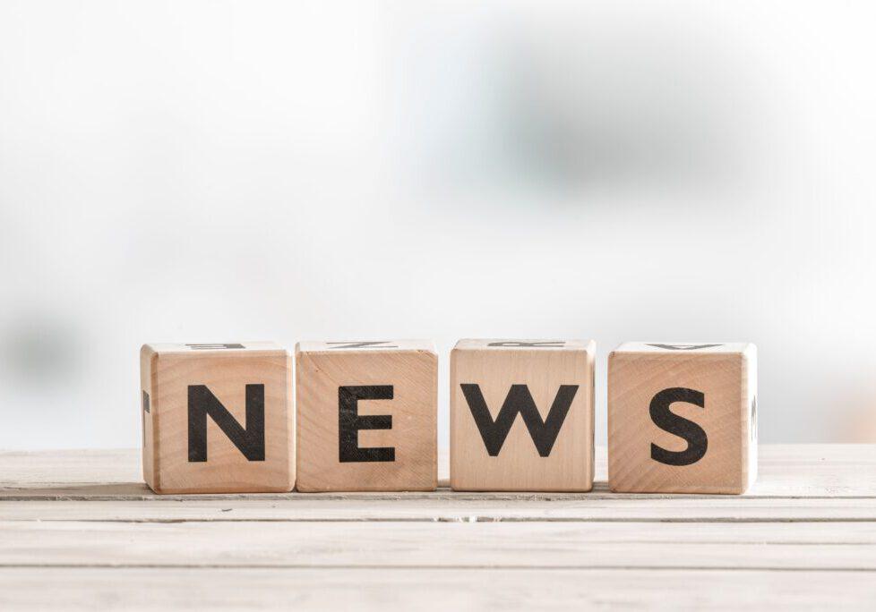 News,VfR Fehlheim