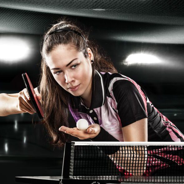 Tischtennis,table,tennis,fehlheim